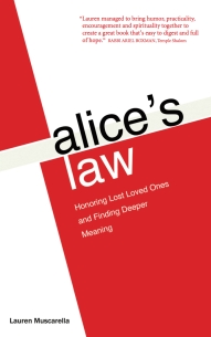 AlicesLaw-cover